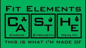 Fit elements