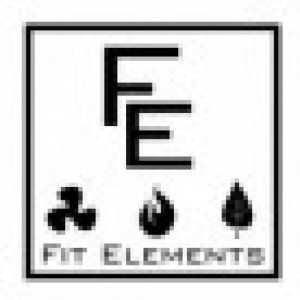 cropped-logo-fit-elements-e1458643210666.jpg