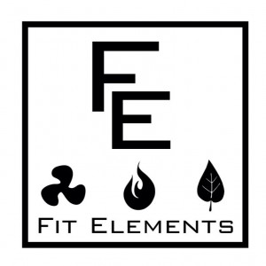 logo fit elements