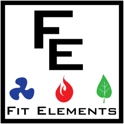 Fit Elements Logo