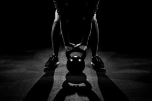 Personal Training in Tampa Bay