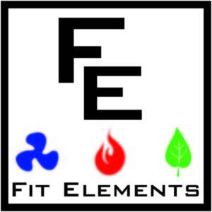 FIt Elements studios