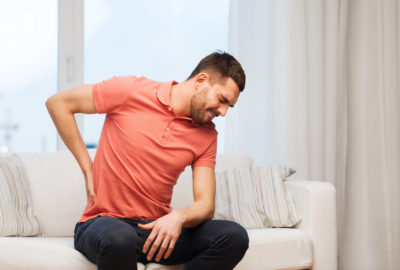 Therapeutic Massage Therapy in Tampa Bay