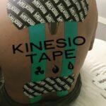How can Kinesiology Help me