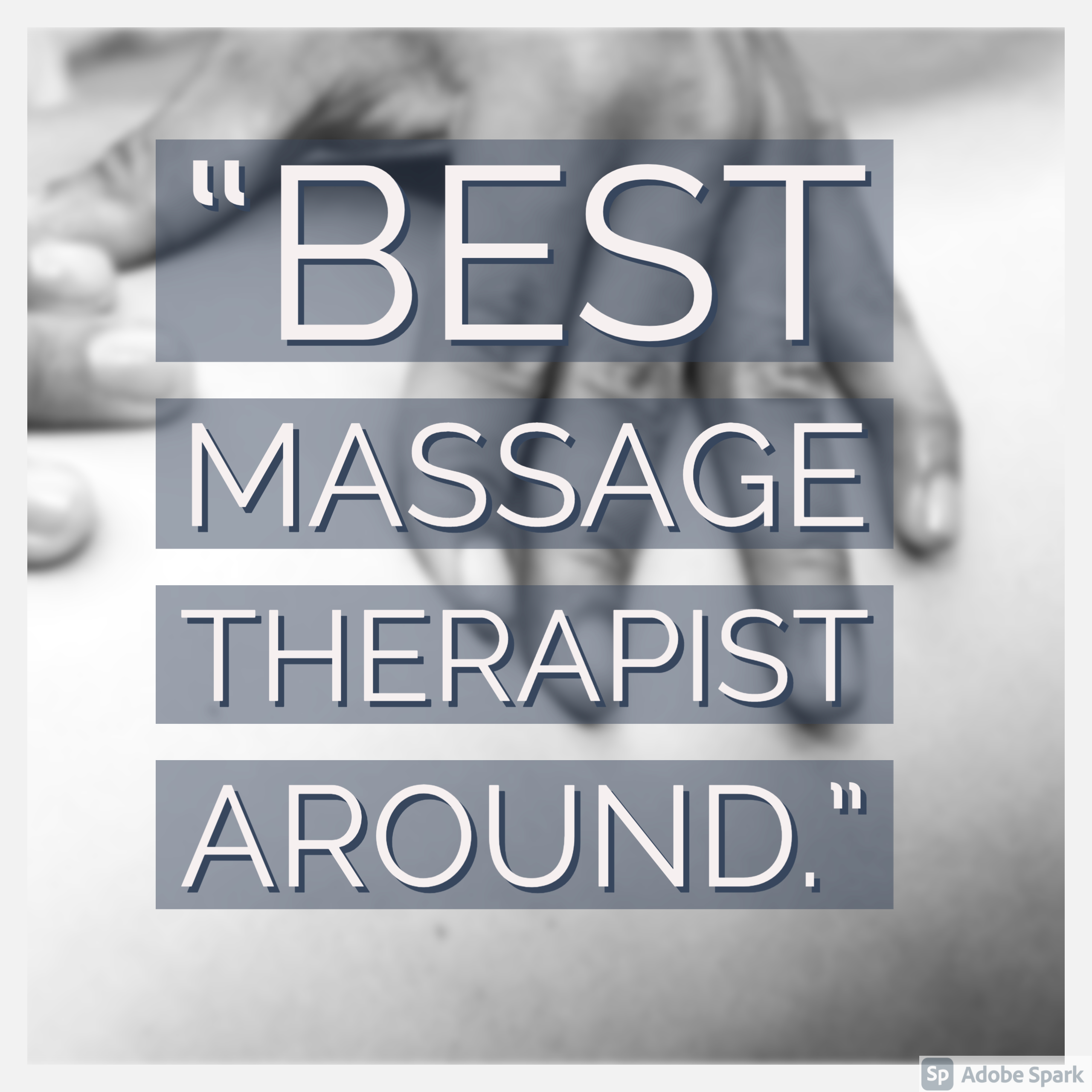 Fit Elements is the Best massage in Tampa Bay